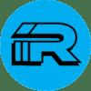 www.raceshocks.uk