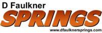 Faulkner-logo