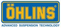 Ohlins-Colour1